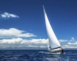 Barca a vela_small