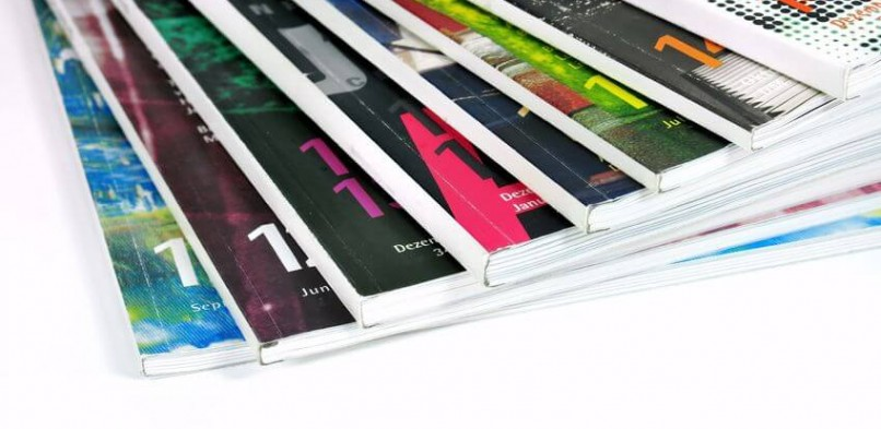 Un esempio (perfetto) di content marketing 3: un catalogo