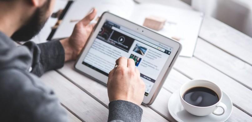 22 blog di marketing e dintorni per provetti web writer