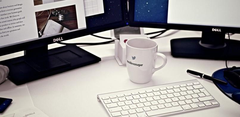 I 5 vantaggi di coinvolgere un web copywriter in una PMI