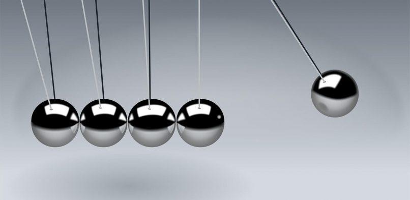 Principi di content marketing spiegati con la fisica e la geometria