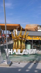 Thailandia Expo