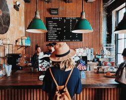 Nei panni del cliente con customer experience, web writing e business writing