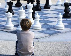 Cos'è la content strategy e perché dovresti utilizzarla?