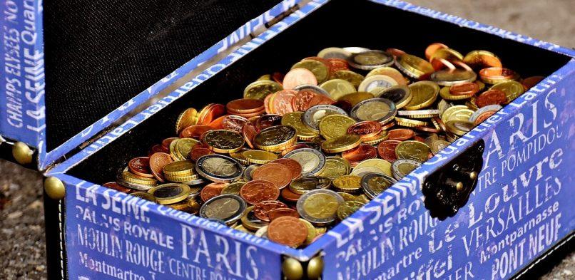 5 motivi per cui convienefare l'inventario deicontenuti dell'azienda