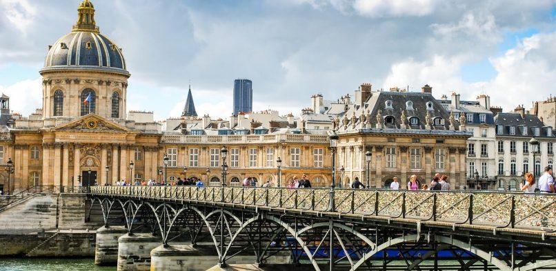 Content strategy in Francia: costruiamo una community più forte!