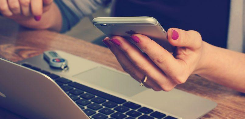 Assistentivirtuali:come scrivereuna mail efficace per i clienti dei tuoi clienti