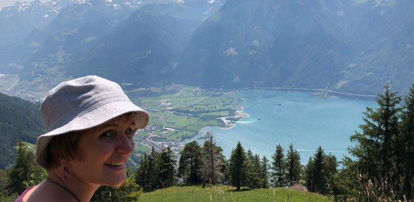 Content strategy in Svizzera: 3 metafore per comprenderla meglio