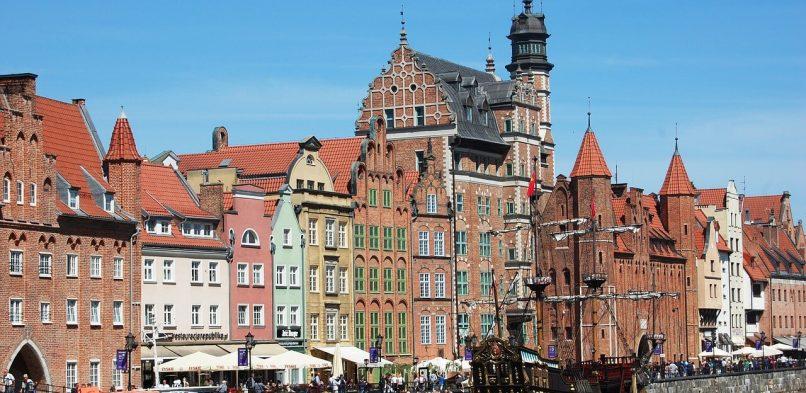 Content strategy in Polonia: è così diversa da quella italiana?