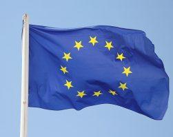 Sfide e opportunità della content strategy in Europa