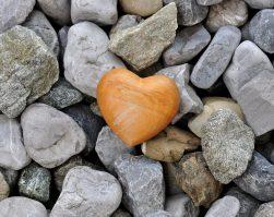10 buoni propositi del cliente del cuore per il 2019