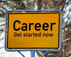 Come trovare lavoro come content strategist