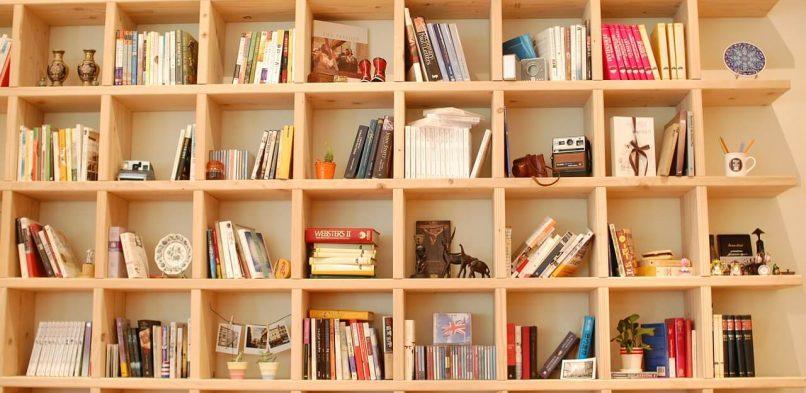 Cosa non deve mancare nella libreria di un content strategist.