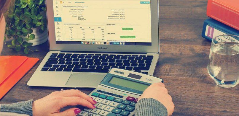 Come fare il bilancio di fine anno: l'esempio di una content strategist UX copywriter