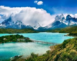 Content Strategy in Cile: un delicato equilibrio tra bisogni delle persone e obiettivi aziendali