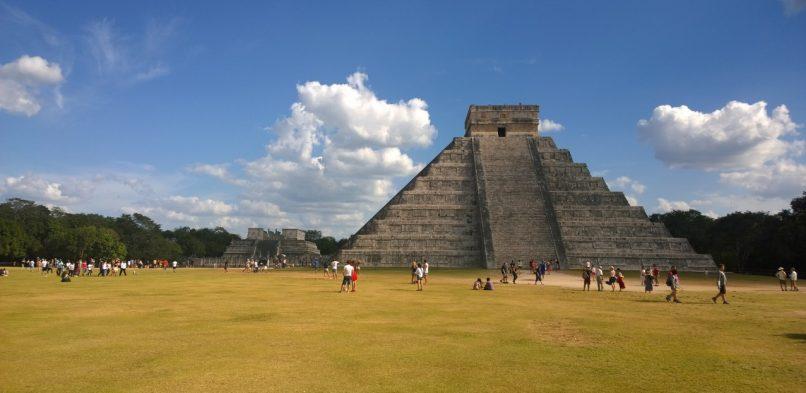 Content Strategy in Messico: disciplina in crescita e comunità in fermento