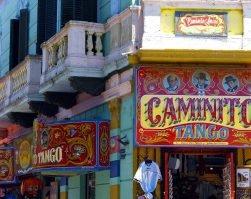 Content strategy in Argentina: la fusione di due discipline sui contenuti