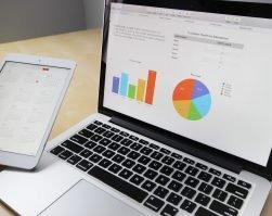 Il bilancio 2020 di una content strategist, UX writer e localizzatrice