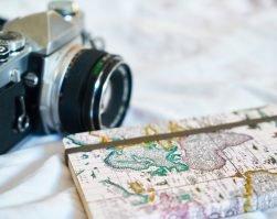 12 esempi di microcopy multilingue che non ci si aspetta
